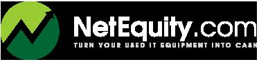 Net Equity Logo