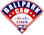 Cisco_MLB_Ballpark_CAM