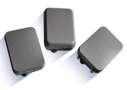 NetEquity.com Buys and Sell Cisco Aironet 1560 Series Outdoor Wireless Access Points
