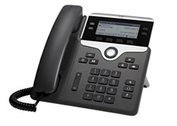 NetEquity.com Buys and Sells New and Refurbished Cisco 7800 Series IP Telephones