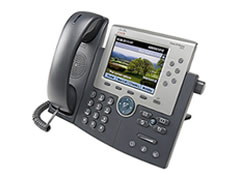 NetEquity.com Buys and Sells New and Refurbished Cisco 7900 Series IP Telephones