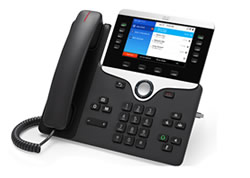 NetEquity.com Buys and Sells New and Refurbished Cisco 8800 Series IP Telephones