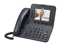 NetEquity.com Buys and Sells Cisco 8900 Series IP Telephones