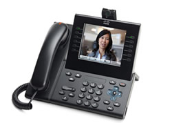 NetEquity.com Buys and Sells New and Refurbished Cisco 9900 Series IP Telephones