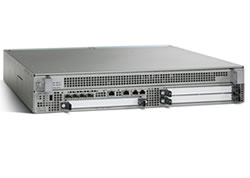 NetEquity.com Buys and Sells Cisco ASR1000 Series Routers