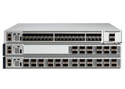 NetEquity.com Buys and Sells Cisco 9500 Series Switches