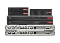NetEquity.com Buys and Sells Cisco Security Appliances and Firewalls