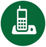 Sell Your Old Used Cisco Phones   We Buy Cisco IP Telephones   Net