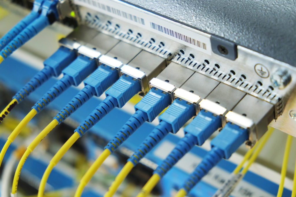Questions to Ask When Buying Used Cisco Equipment | Net Equity
