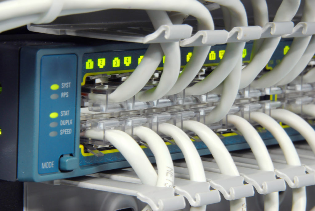 Refurbished Cisco Equipment