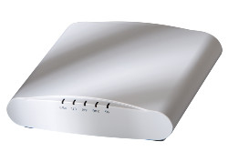 Sell Ruckus Wireless Access Points